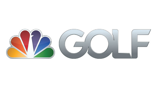 Golf Channel HD estreia na SKY Golf-c10