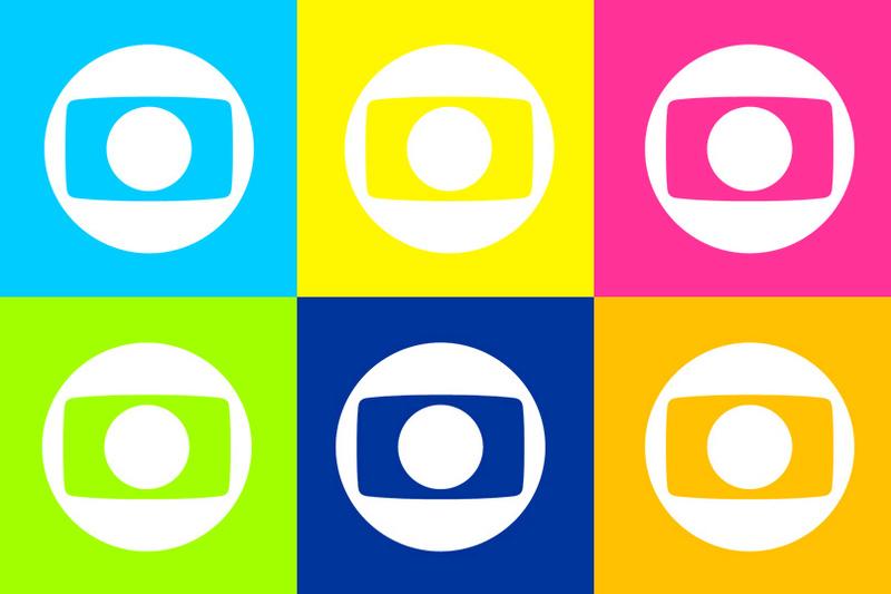 SKY lança 3 novas afiliadas da Globo em HD Novolo10