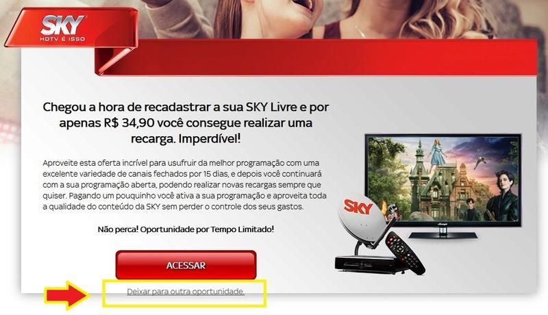 SKY Livre sem sinal dos canais abertos? Screen19