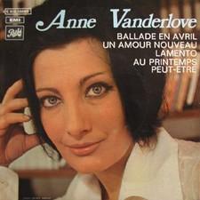 ANNE VANDERLOVE 01d_mo10