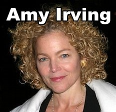 AMY IRVING 05505310