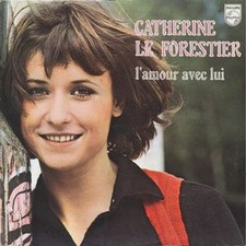 CATHERINE LE FORESTIER 07194_10