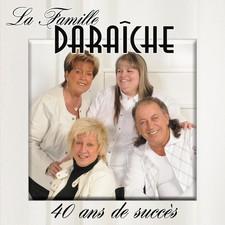 LA FAMILLE DARAICHE 08049910