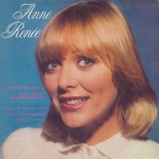 ANNE RENEE 11342510