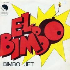 BIMBO JET 11432510