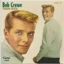 BOB CREWE 11476910