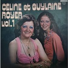 CELINE ET GUYLAINE ROYER 11848410