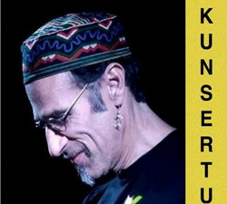 KUNSERTU 14006_10