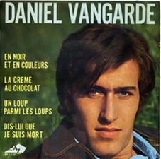 DANIEL VANGARDE 14102_10