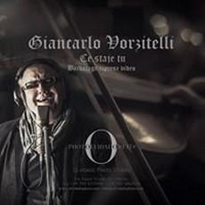 GIANCARLO VORZITELLI 15895111