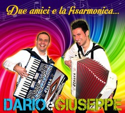 DARIO & GIUSEPPE 1_cope10