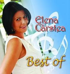 ELENA CARSTEA 1copcd10