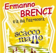 ERMANNO BRENCI 2009-010
