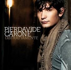 PIERDAVIDE CARONE 20148610