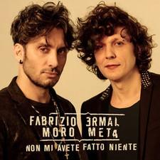 ERMAL META & FABRIZIO MORO 268x0w11