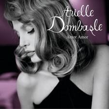 ARIELLE DOMBASLE 268x0w12