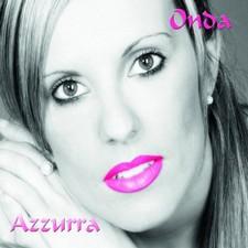 AZZURRA 29461910