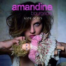 AMANDINE BOURGEOIS 29659810