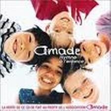 AMADE 302_mo10
