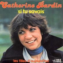 CATHERINE BARDIN 3855_m10