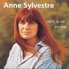 ANNE SYLVESTRE 41c1kt10