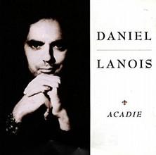 DANIEL LANOIS 41epq110