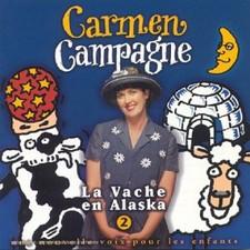CARMEN CAMPAGNE 41kehf10
