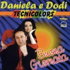 DANIELA & DODI TECNICOLORS 442_mo10