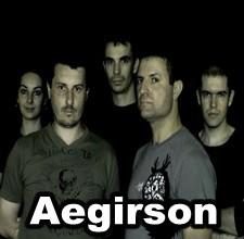 AEGIRSON 4727_p10