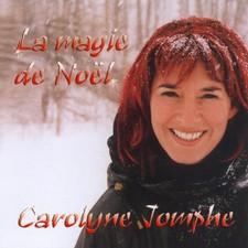 CAROLYNE JOMPHE 500x5010