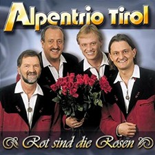 ALPENTRIO TIROL 51-wsl10