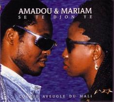 AMADOU & MARIAM 510bb510
