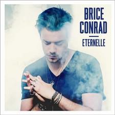 BRICE CONRAD 5451-b10