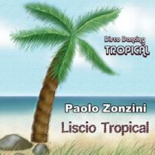 PAOLO ZONZINI 61-1qx10