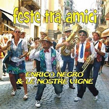 ENRICO NEGRO & LE NOSTRE VIGNE 61e5tk10