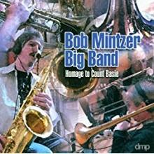 BOB MINTZER 61x5up10