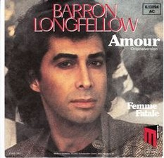 BARRON LONGFELLOW 6ec08210