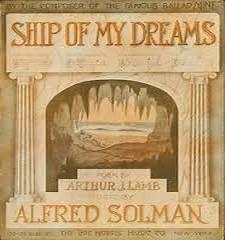 ALFRED SOLMAN 9352_m10