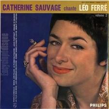 CATHERINE SAUVAGE 95851_10