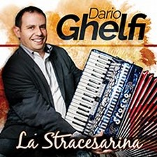 DARIO GHELFI 994_mo10