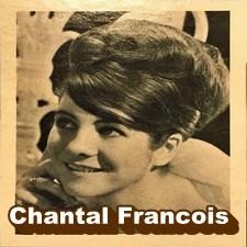 CHANTAL FRANCOIS A-141710