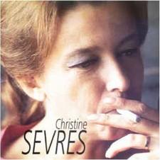 CHRISTINE SEVRES A-591010