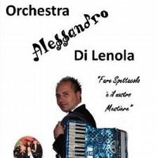 ALESSANDRO DI LENOLA A_modi10