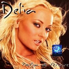 DELIA DORTA Aac64e10