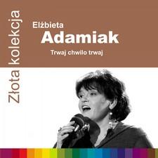 ELZBIETA ADAMIAK Adamia10