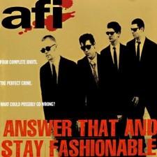 AFI Afi_an10