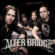 ALTER BRIDGE Alter_10