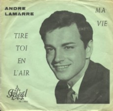 ANDRE LAMARRE Andre-10