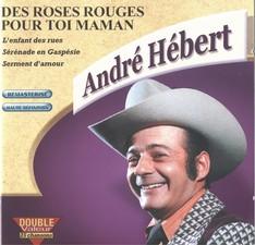 ANDRE HEBERT Andre_10