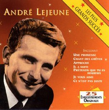 ANDRE LEJEUNE Andre_11